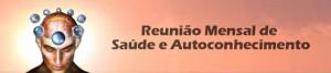reuniao-mensal-saude-e-autoconhecimento113
